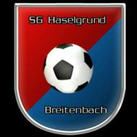 SG Haselgrund / Breitenbach