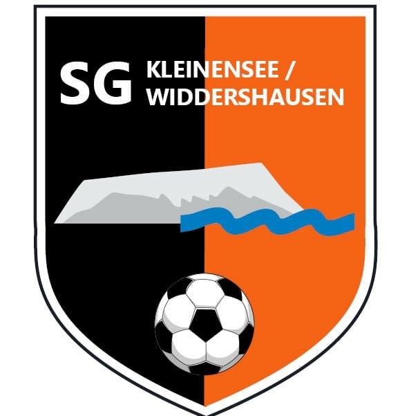 SG Kleinensee/Widdershausen