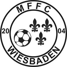 MFFC Wiesbaden